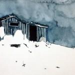 akvarell02