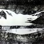 bild01
